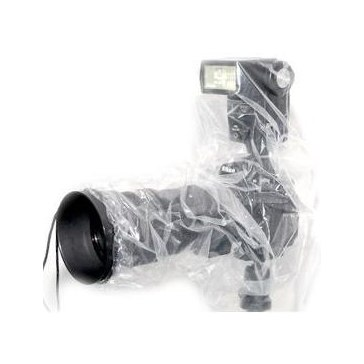 RI-5 Rain Cover for Canon EOS RP