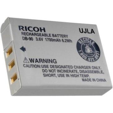 Batería Ricoh DB-90 Original para Ricoh GXR / GR A12