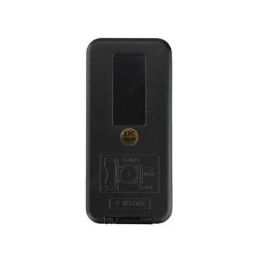RM-E5 Wireless Remote Control for Canon EOS 450D