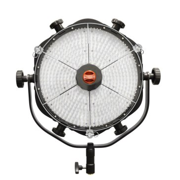 Antorcha LED Rotolight Anova PRO Color 5600K