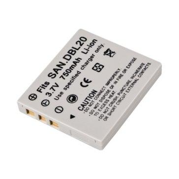 Accesorios Kodak EasyShare DX6490