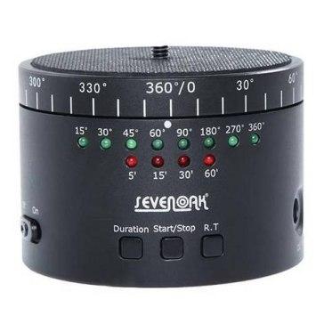 Accesorios Kodak ZD710