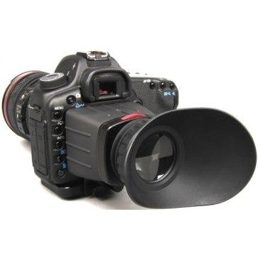 Visor Óptico Sevenoak SK-VF02 3.0x