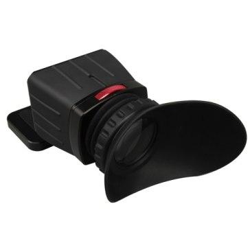 Visor Óptico Sevenoak SK-VF02 3.0x  para Canon EOS 1300D