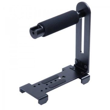 Sevenoak Foldable Video Handle SK-VH01