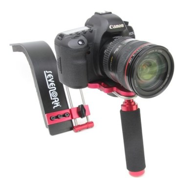 LEGRIA FS36 accessories
