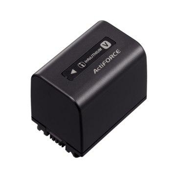 Batería Orginal Sony NP-FV70