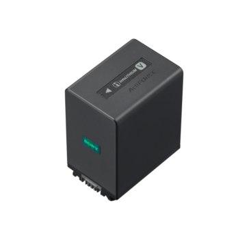 Batería Sony NP-FV100A ActiFORCE para Serie V