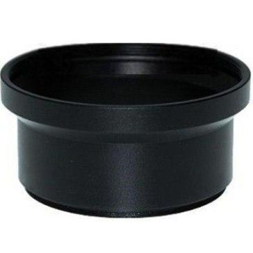 Lens adapter 52 mm for Sony DSC-V1
