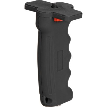 Empuñadura de pistola para Light Blaster