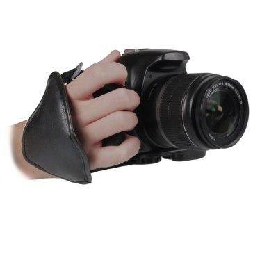Accesorios Kodak P880