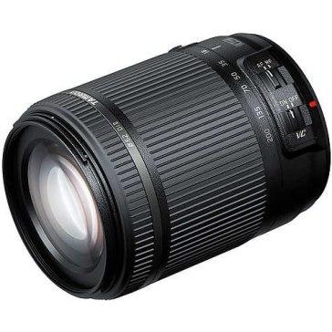TAMRON 18-200mm XR Di II VC para Canon EOS 1300D