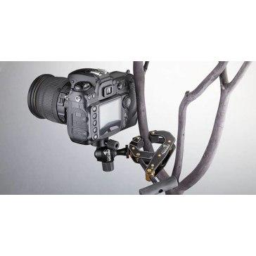 Clampod Takeway T1  para Nikon D7100