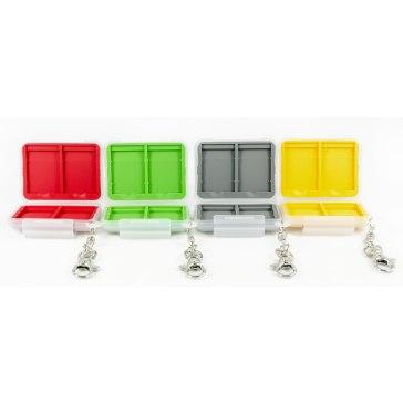 LEGRIA HF R16 accessories