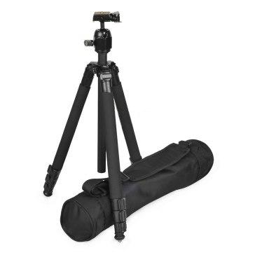 Trípode para Nikon D5200