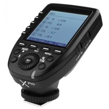 Godox XPro TTL HSS Transmisor Sony