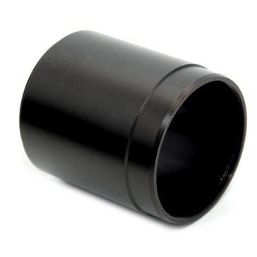 Lens adapter RN-5 55mm for Olympus SP-590