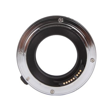 Kooka KK-C25 AF Extension Tube for Canon for Canon EOS 750D