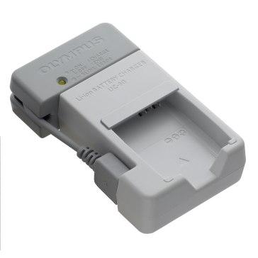 Cargador de batería Olympus UC-90 USB
