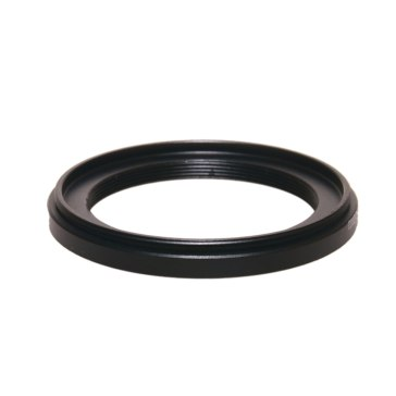 M25-F30mm Step-Up Ring