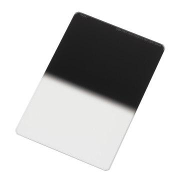 Filtro Irix Edge 100 Reverse Nano GND8 0.9 100x150mm