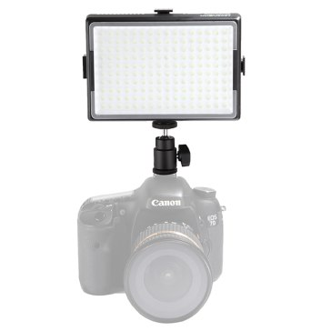Accesorios Nikon Coolpix D5500