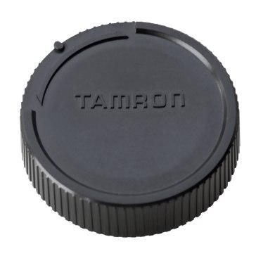 Tapa trasera para objetivo Pentax AF Tamron P/CAP