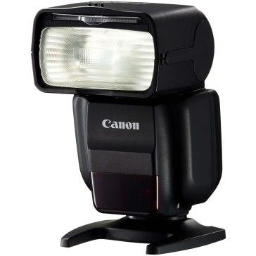 Flash Canon Speedlite 430 EX III RT para Canon EOS 1300D