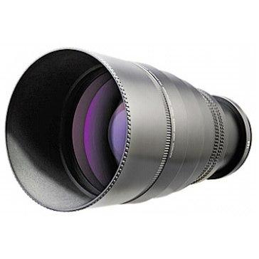 Lente Telefoto Raynox HDP-9000EX 1.8x