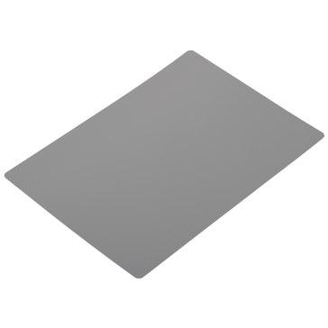 Carta gris neutro/blanco Novoflex 21x30 cm Zebra XL