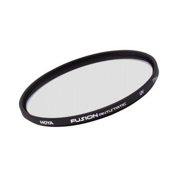 Filtro UV Hoya Fusion 46mm