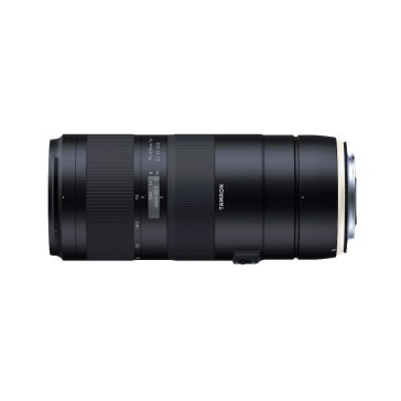 Tamron 70-210mm para Kodak DCS Pro 14n
