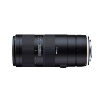 Tamron 70-210mm para Nikon D5500