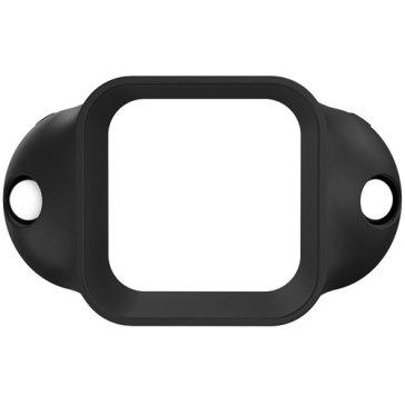 Banda magnética MagMod MagGrip para flash zapata