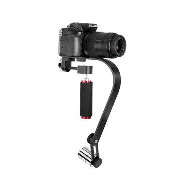 Estabilizador para vídeo Sevenoak SK-W02 para Ricoh GXR / GR A12