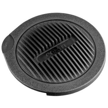 Cokin P253 Filter Adapter Cap