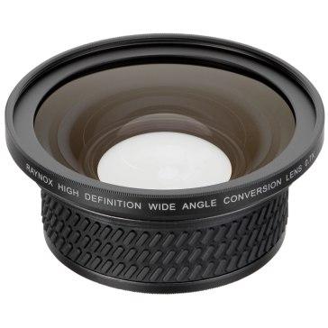 Canon EOS 5DS R Accessories