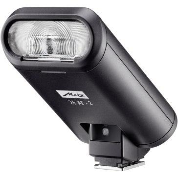 Flash Metz 26 AF-2 digital Sony