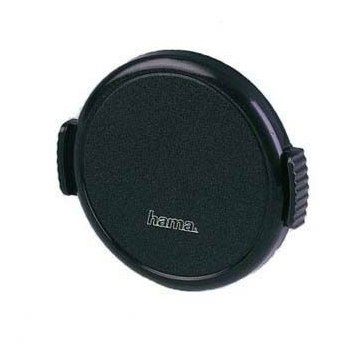 Accesorios Caplio GX200