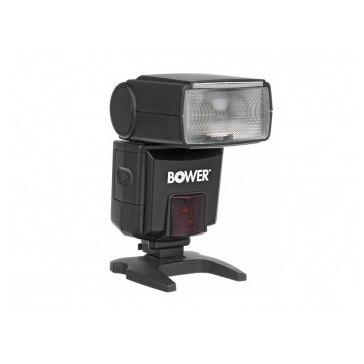 Flash Bower SFD926S para Sony Alpha/Minolta