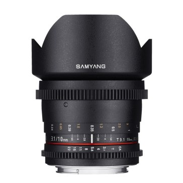 Accessories Canon 750D