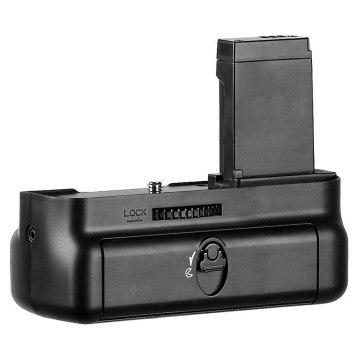 Accesorios Canon EOS 1200D