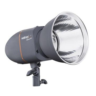 Flash de estudio Walimex Pro Newcomer 300