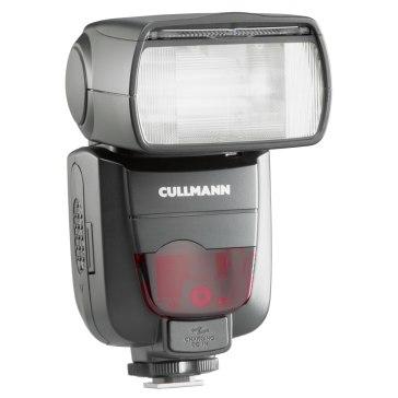 Flash Cullmann CUlight FR 60s Sony