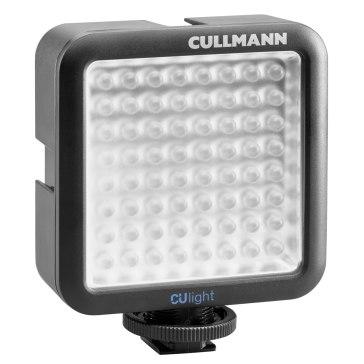 Antorcha LED Cullmann CUlight V 220DL Luz Dia
