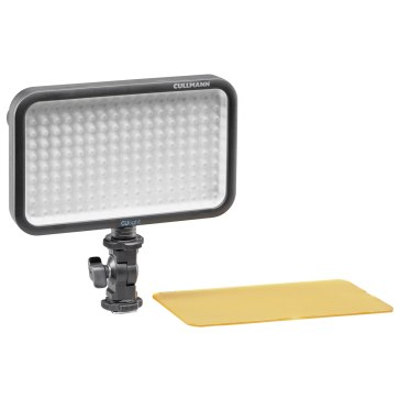 Antorcha LED Cullmann CUlight V 390DL