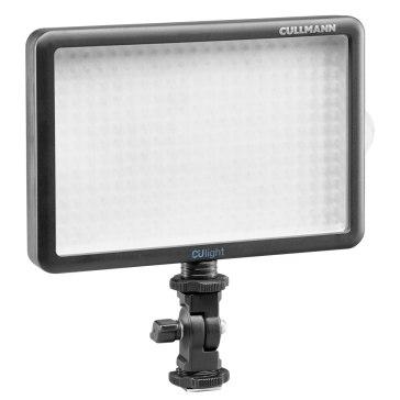 Antorcha LED Cullmann CUlight VR 860DL