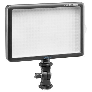 Antorcha LED Cullmann CUlight VR 860BC