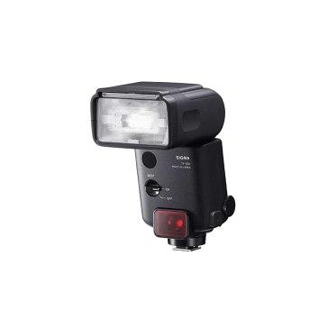 Flash Sigma EF-630 Sigma