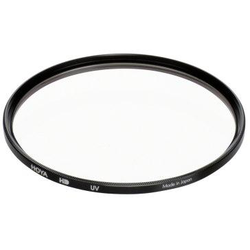 Filtro UV Hoya HD 77mm